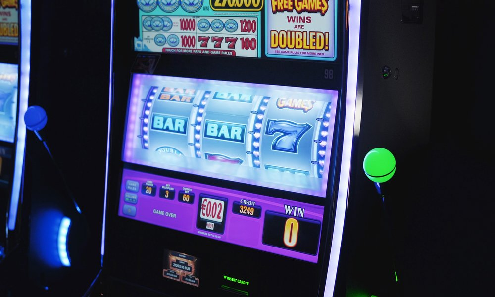 Slots 1000×600